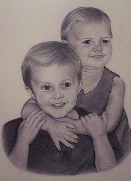 Jack & Addie.110003