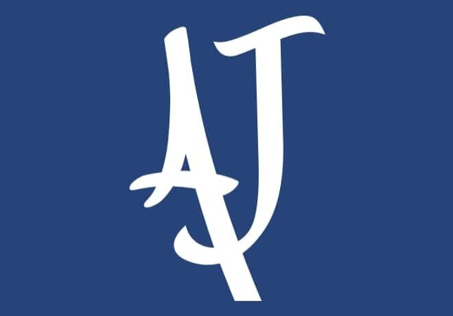 Arleen Jennings ~ Logo